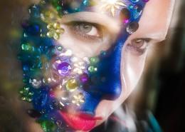 make-ap artist, make-up, visagist, visa, visa in stuttgart, stuttgart, make-up in stuttgart, beauty, beauty make up