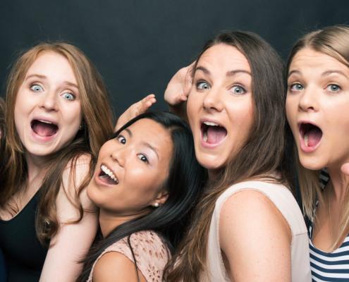 makeup party, makeup party stuttgart, make-up artist, make-up, makeup, makeup artist, visagist stuttgart
