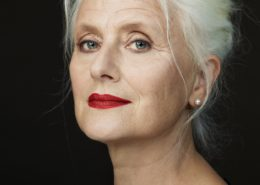 beauty, makeup artist Berlin, visagist Berlin